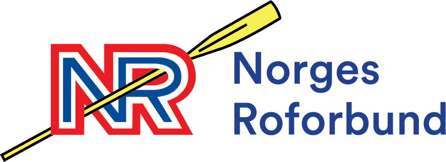 Norges Roforbund