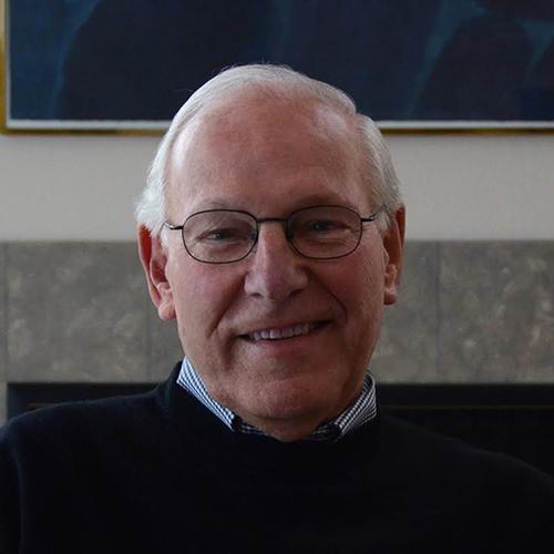 Richard Danne