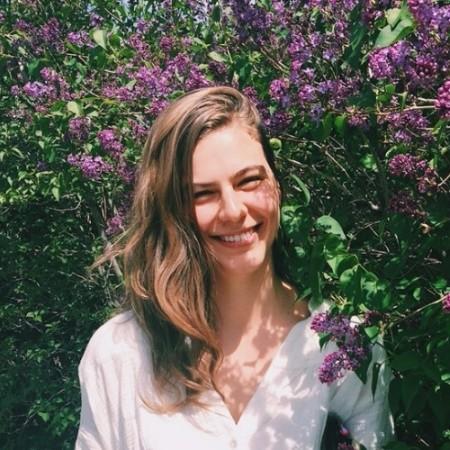 Zoe Adelman