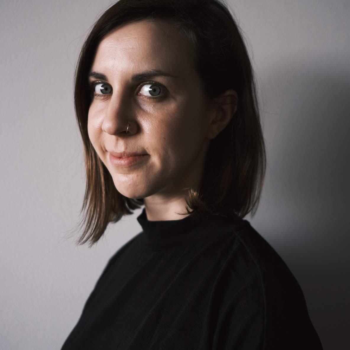 Lauren LoPrete