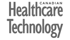 Canadian Healthcare Technology logo
