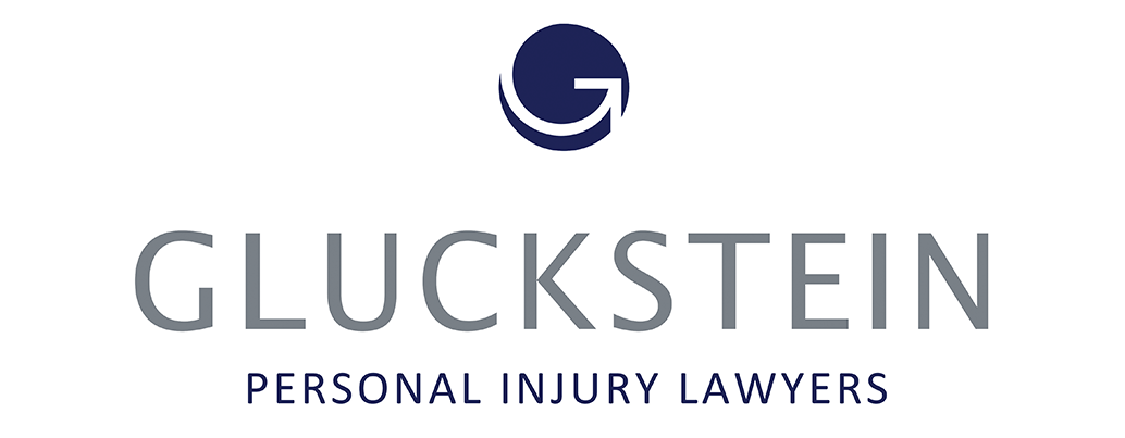 Gluckstein Personal Injury Lawyers
