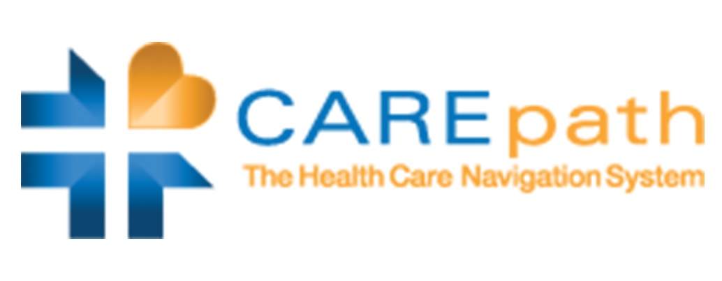Care Path The Health Care Navigation System