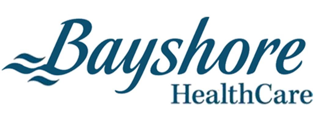 Bayshore HealthCare