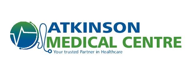 Atkinson Medical Centre