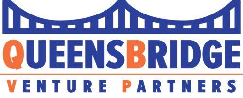 Queens Bridge Venture Partners logo