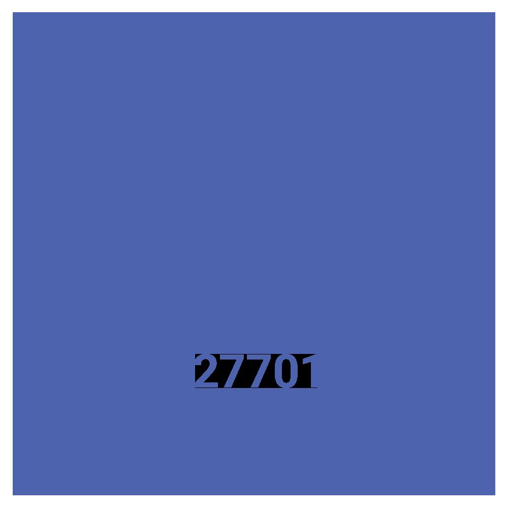 ISO 27701 logo