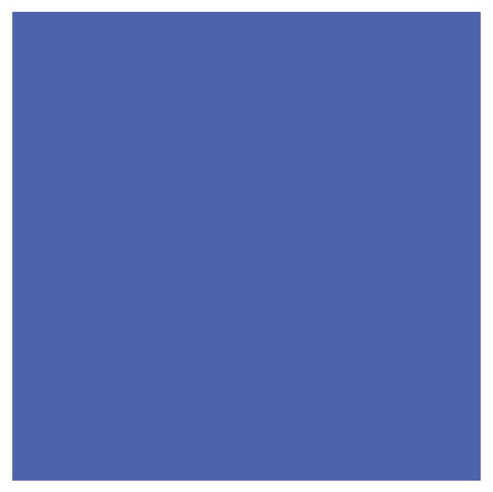 PIPEDA logo