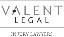 Bolandhowe Trial Lawyers for the Injured