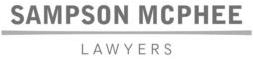 Sokoloff Lawyers