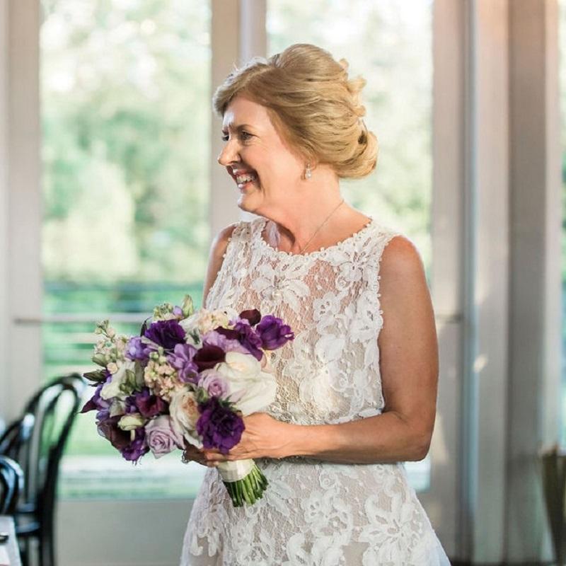 Bridal Ceremony Shot