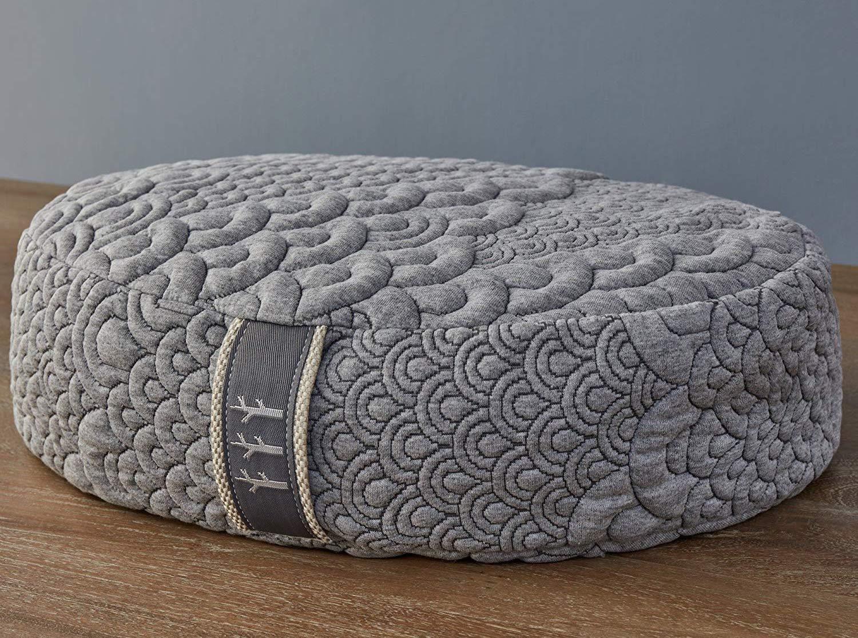 Brentwood Home Meditation Pillow