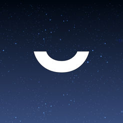 Pzizz app logo