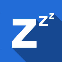 Sleep Genius app logo