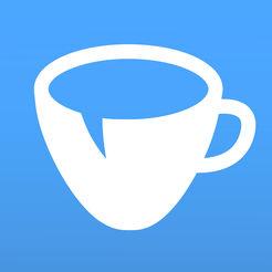 7 Cups app logo