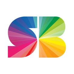 SuperBetter app logo