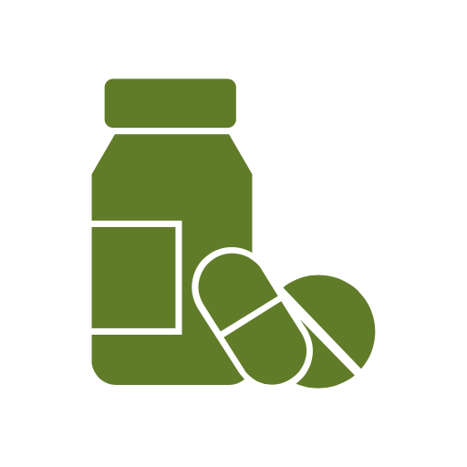 medications icon