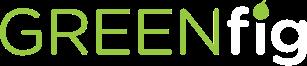 online-digital-marketing-degree-logo