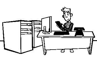 Tarifs coworking en bureau privatifs