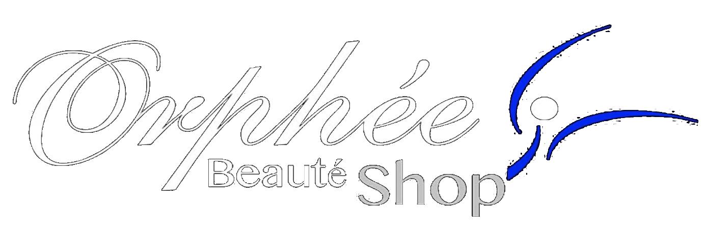 Orphée Beauté Shop