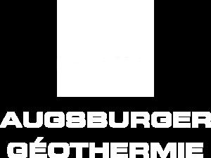 Augsburger Géothermie