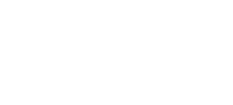 jeanbourquin.management