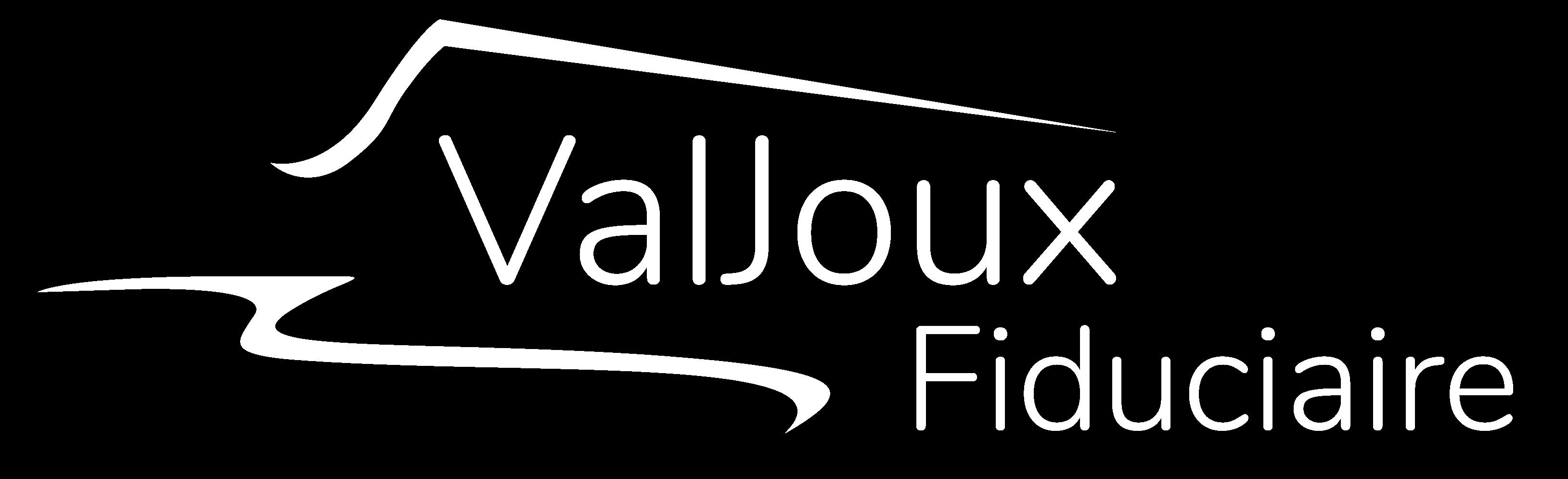 ValJoux Fiduciaire