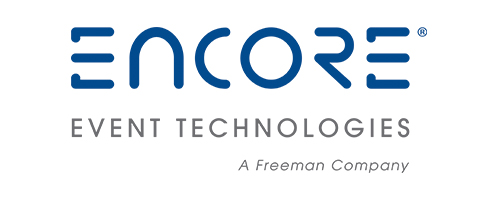 Encore Event Technologies Logo