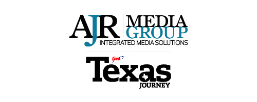 AJR Media Group Logo