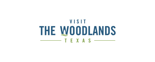 Visit the Woodlands Logo