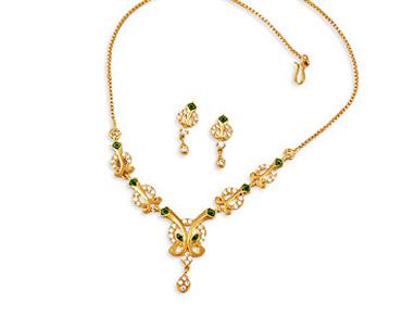 Pawn Shops Salt Lake City >> Gold Necklace » Pawns Shops Salt Lake City (801) 281-0073