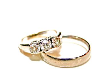Pawn Shops Salt Lake City >> Wedding Rings » Pawn Shops Salt Lake City (801) 281-0073