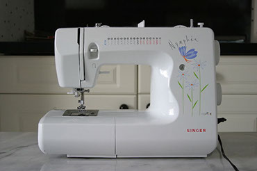 Sewing Machines » Sportsmans Pawn SLC (801) 281-0073