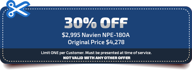 navien npe 180a coupon