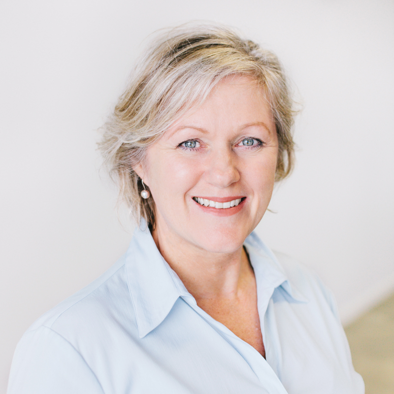 Media Release Healthlink appoints new CEO