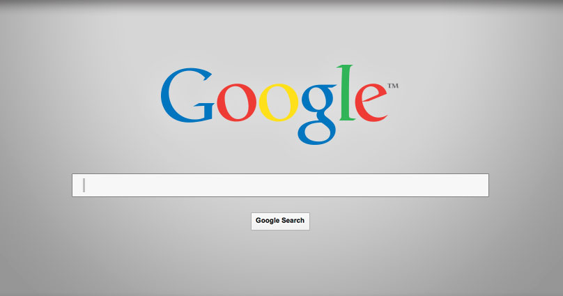 Mobile Websites Now More Important Than Ever With This Change to Google