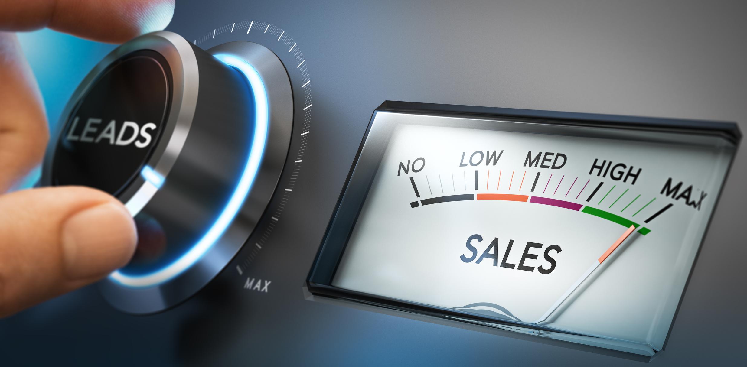 Building Brand Trust with B2C Solar Content Marketing