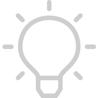 Solar marketing strategies