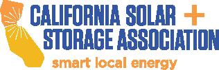 California Solar and Storage Association