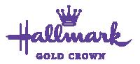 Lawler's Hallmark