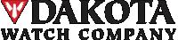 Dakota Watch Company