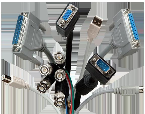 dallas-pre-wire-company