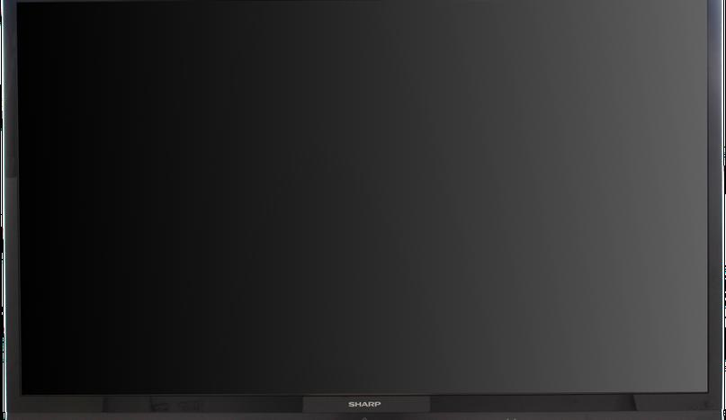 dfw-tv-installation-company
