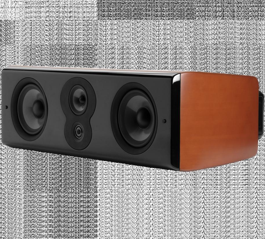 dallas-house-audio-installer