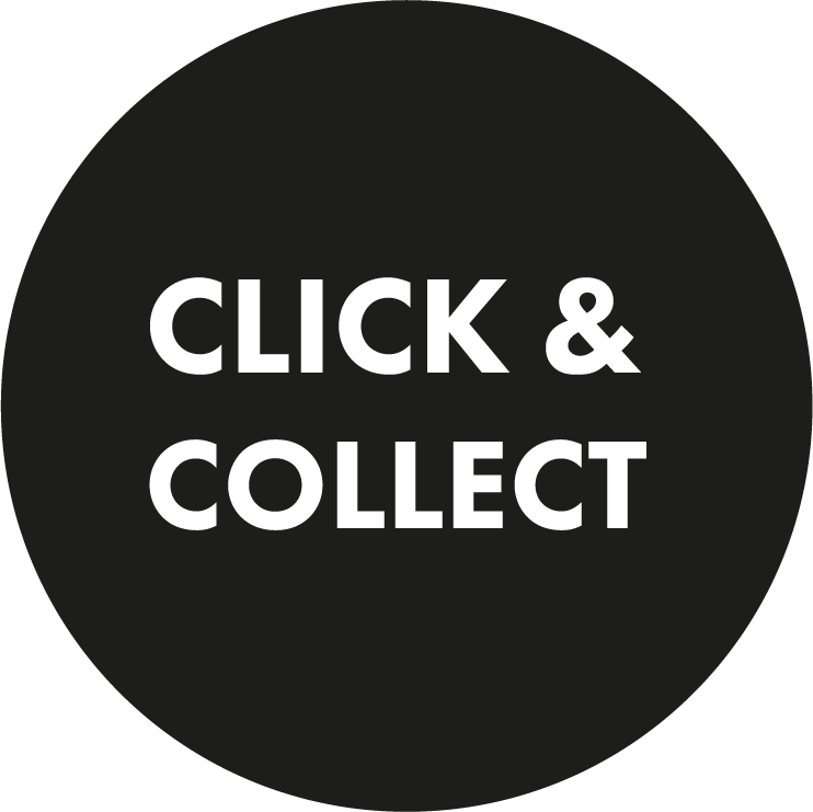 The Canteen | Click & Collect - Webflow