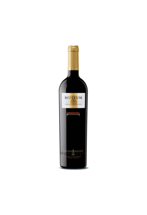 Museum Real Reserva 2014/15 Edicion Oro Cigales DO (75cl)