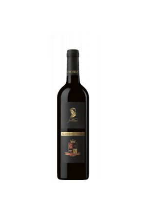 Il Governo Nobile Rosso 2018 Toscana IGT (75cl)