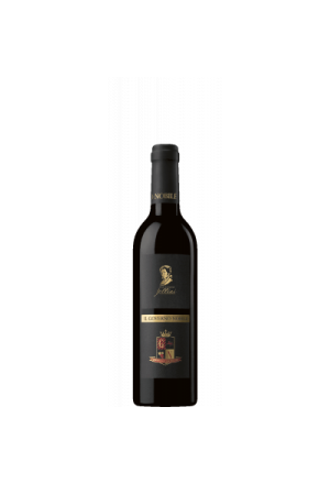 Il Governo Nobile Rosso 2017/18 Toscana IGT (50cl)