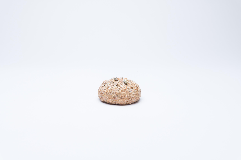 Uelis Mehrkornmütschli