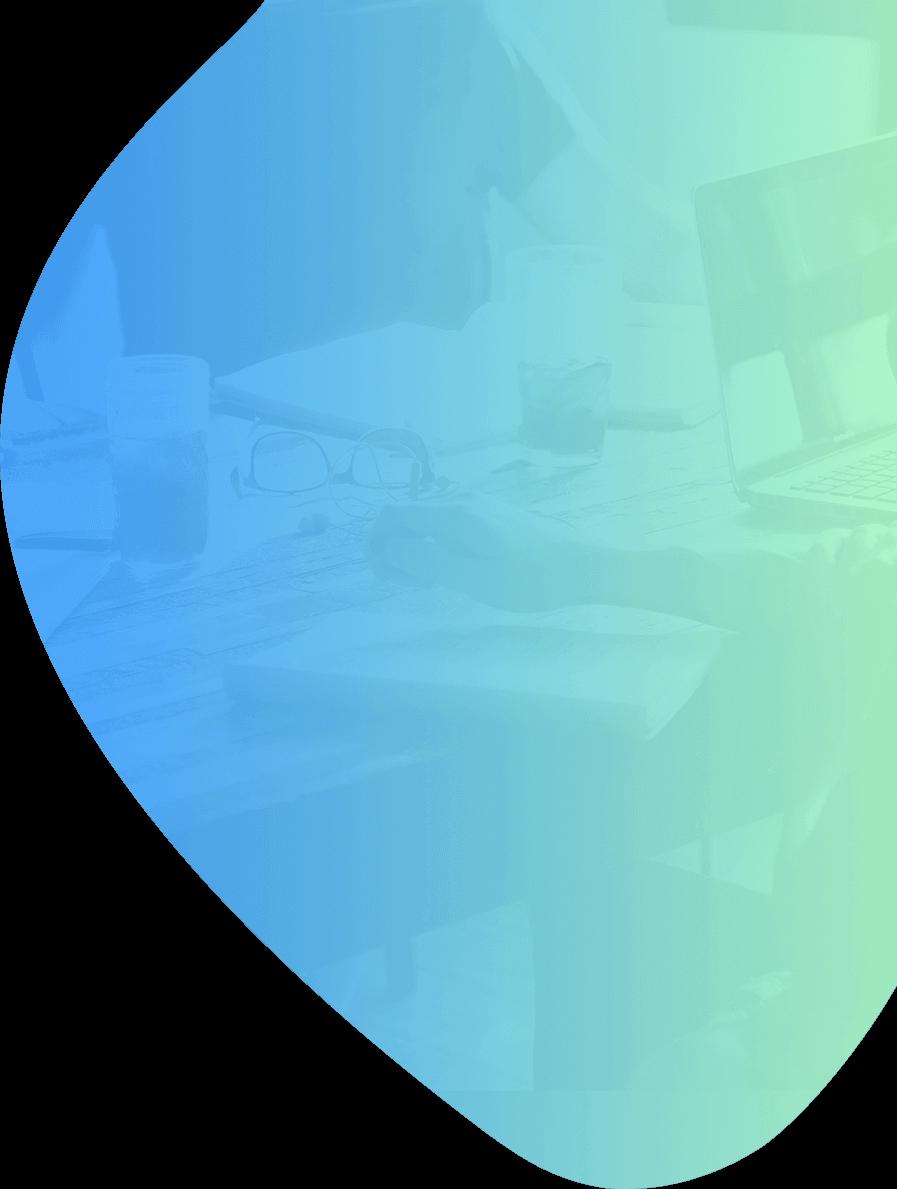 Bullet Digital Website Design and Development Background Image